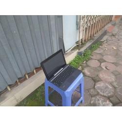laptop cũ, ASUS Transformer Book T100, màn cảm ứng