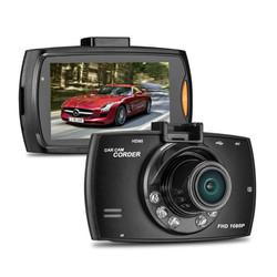 Camera Hành Trình Cho Ô Tô HD Plus G30