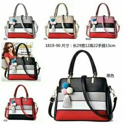 Túi thời trang hàng Quảng Châu cao cấp số lượng lớn