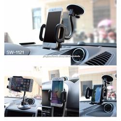 Giá giữ điện thoại đa năng SD 1121