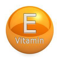 Sữa tắm trắng Bio Elracle 7