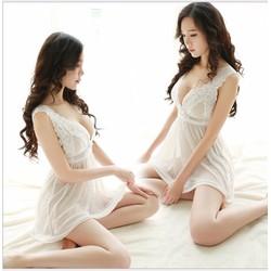 Váy ngủ Cao Cấp
