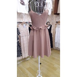 Váy thiết kế 1 chiếc duy nhất