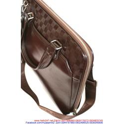 Túi xách laptop thiết kế đẳng cấp doanh nhân