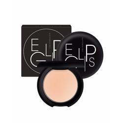 Phấn phủ Eglips Blur Powder Pact - color #23 mau da tự nhiên