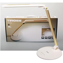 Đèn chống cận Tiross