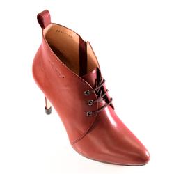 Giày boot nữ cá tính