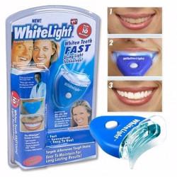 Bộ Dụng Cụ Làm Trắng Răng