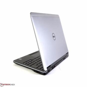 Laptop Dell Latitude E7240 i5 4300 4G SSD128G 12.5in MỎNG Nhẹ
