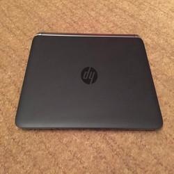 Laptop Hp elitebook 820 G1 i5 4G SSD128G 12.5in Sang Trọng