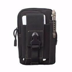 Túi đeo bên hông