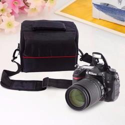Túi đựng máy ảnh nhỏ gọn