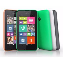 Lumia 535 - N-535