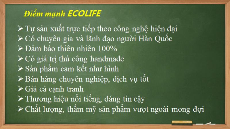 Mẹ và bé:  tinh dầu thảo dược chống muỗi Ecolife Thuoc-xit-muoi-thao-duoc-ecolife-50-ml-1m4G3-TAmNFg_simg_d0daf0_800x1200_max