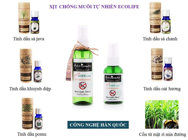Mẹ và bé:  tinh dầu thảo dược chống muỗi Ecolife Thuoc-xit-muoi-thao-duoc-ecolife-50-ml-1m4G3-a0RiOQ_simg_d0daf0_800x1200_max