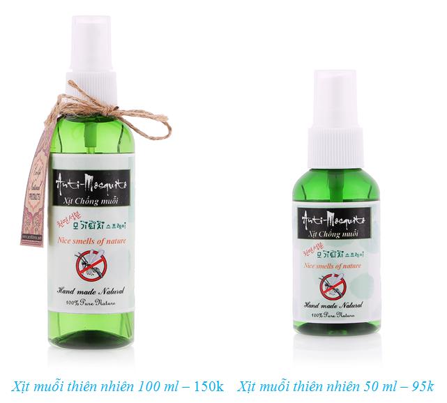 Mẹ và bé:  tinh dầu thảo dược chống muỗi Ecolife Thuoc-xit-muoi-thao-duoc-ecolife-50-ml-1m4G3-tzJjLS_simg_d0daf0_800x1200_max