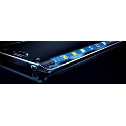 Samsung Note Edge Mới