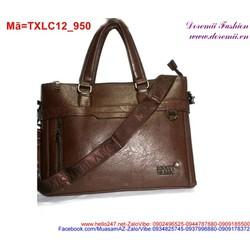 Túi xách laptop thiết kế sang trọng cao cấp