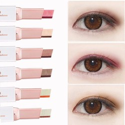 Màu Mắt Novo Color eye shadow