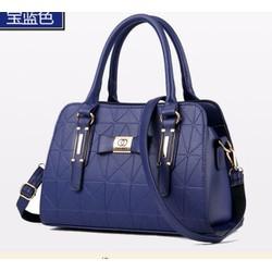 Túi xách nơ chất liệu da cao cấp dành cho nữ