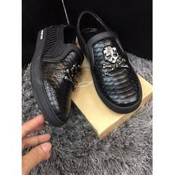 Giày nam cao cấp  cực chất