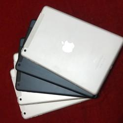 Apple ipad mini 32gb wifi + 3G