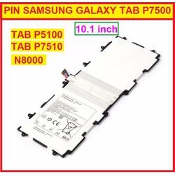 PIN SAMSUNG GALAXY TAB P7500