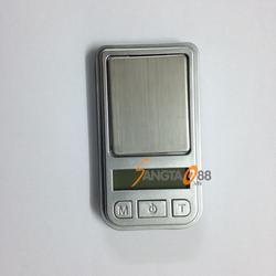 Cân tiểu ly điện tử 200g siêu mini