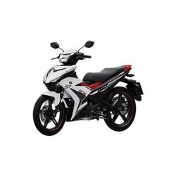 Xe máy côn tay Yamaha Exciter 150 RC 2ND1