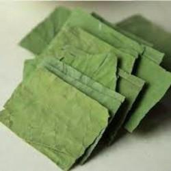 Trà lá sen Ấn Độ 100g giảm cân, hạ mỡ máu, chống xơ vữa động mạch