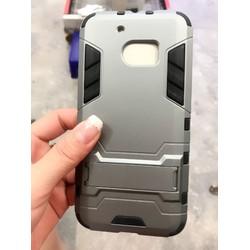 Ốp lưng HTC 10