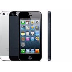apple Iphone 5 16G bản Quốc tế