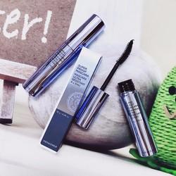 Chuốt mi không trôi Super Proof Mascara  The Face Shop
