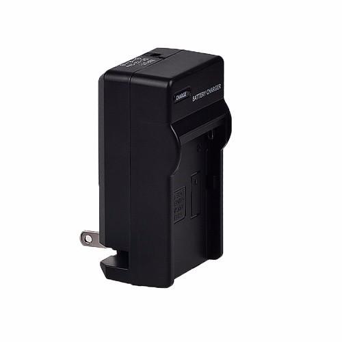 Sạc pin máy ảnh samsung slb-10a