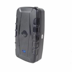 Định vị ô tô A9 Plus không dâyDung Lượng Pin 20.000 Mah GPS PKCB PF33 2019 mới