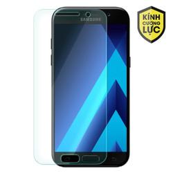 Miếng dán màn hình cường lực Samsung Galaxy A5 2017