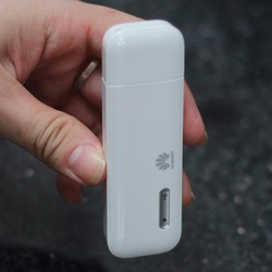 Usb 3G Phát Wifi Huawei E8131 Lướt Web Tốc Độ Cao Mọi Lúc Mọi Nơi