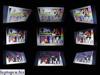 Laptop lenovo thinkpad l520 i5 2.6Ghz 4G 320G 15in Bền bỉ 9