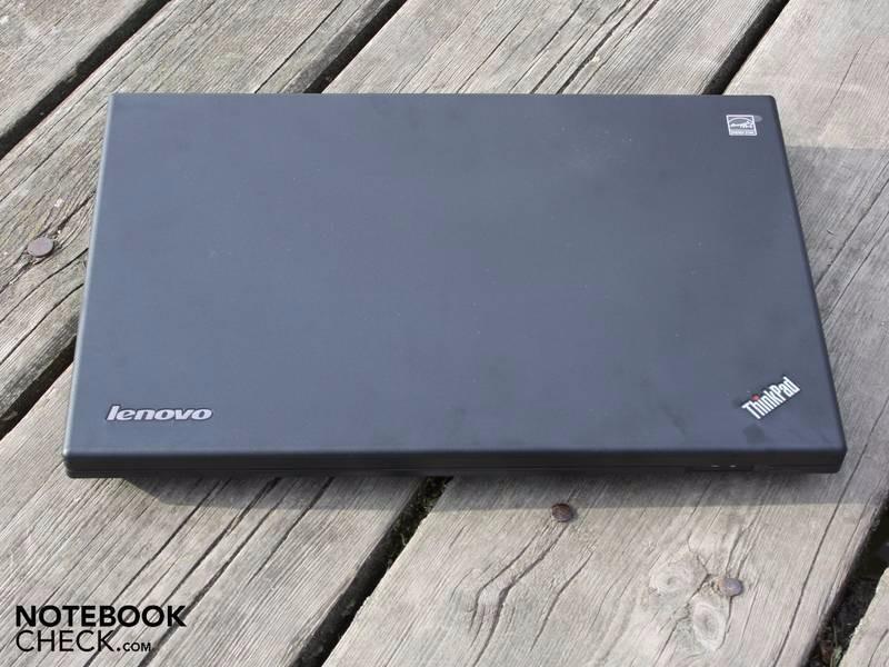 Laptop lenovo thinkpad l520 i5 2.6Ghz 4G 320G 15in Bền bỉ 8