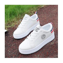 Giày nữ thời trang Free Ship