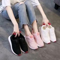 giày thể thao chuyen dụng