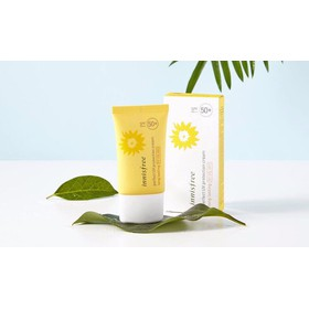 kem chống nắng INNISFREE PERFECT UV PROTECTION CREAM - INNISFREE PERFECT
