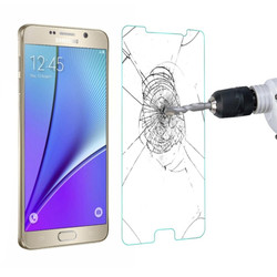 Miếng dán màn hình cường lực samsung Galaxy Note 5