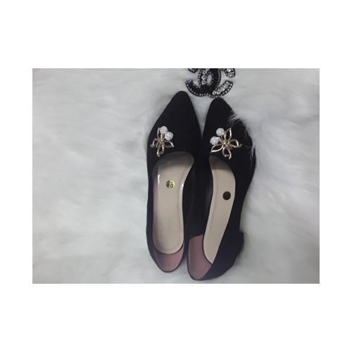 Giày xinh size 34 đến 41 - 16907731 , 7007894 , 15_7007894 , 250000 , Giay-xinh-size-34-den-41-15_7007894 , sendo.vn , Giày xinh size 34 đến 41