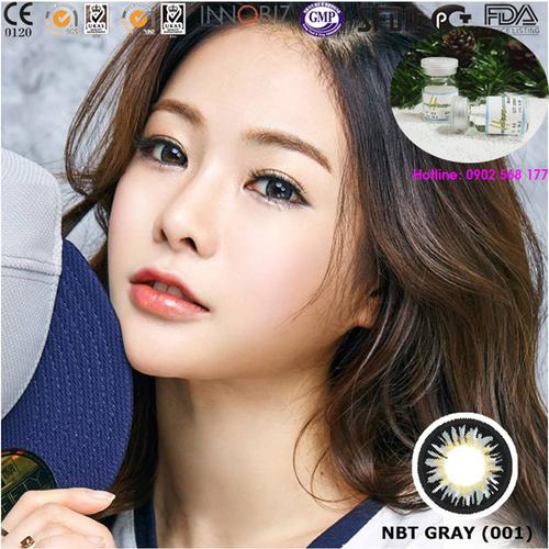 Contact lens korea