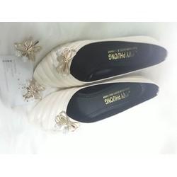 giày xinh giá rẻ size 34 đến 41