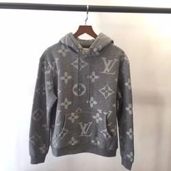 [Louis Vuitton] Áo thun nam