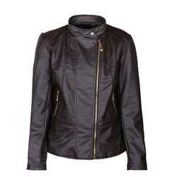 áo khoác da chống nắng giá rẻ