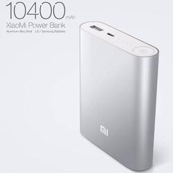 PIN SẠC DỰ PHÒNG  10400 MAH