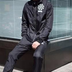 [Nike] Bộ đồ nam